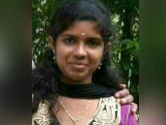 In Kottayam's Medical College, She Was Chased And Set On Fire By Ex-Boyfriend