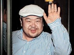 किम-जोंग-नाम की हत्या खतरनाक केमिकल से की गई : मलेशिया पुलिस