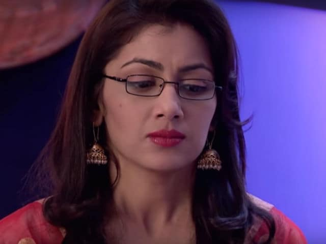 Kumkum Bhagya, February 27: Pragya Is Worried About Abhi's Health