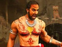 Hrithik Roshan Unveils Trailer of Kunal Kapoor's <i>Veeram</i>