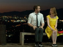 89th Academy Awards: Oscar Predictions - <i>La La Land</i> Is Tipped For Glory