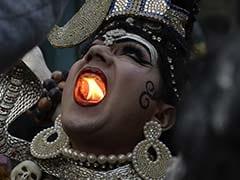 विश्वसनीय और प्रामाणिक महाशिवरात्रि कथा, भगवान शिव ने देवी पार्वती को सुनाई थी यह कथा