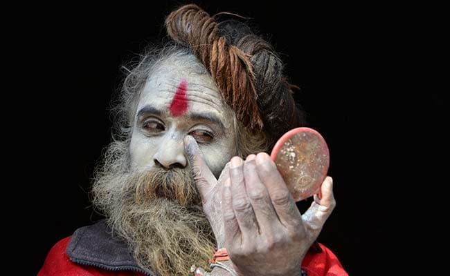 Sawan Shivratri 2017: निराले भोले शिव की तरह ही निराले हैं उनके भक्त...