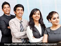 85 Per Cent MBA Programs Reported Growth In Their Application Volumes This Year In India