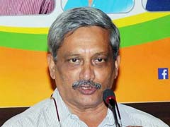 Not Right To Speculate On Manohar Parrikar's Health: BJP's Advice
