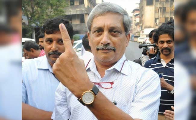 तेजी का सवाल? : गोवा में यह रही बीजेपी की रणनीति, कांग्रेस जीतकर भी हार गई