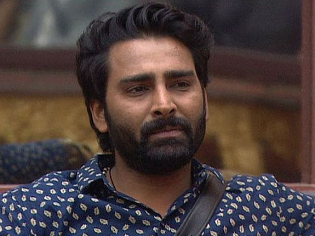 Bigg Boss 10 Winner Manveer Gurjar Confirms His Marriage Via Instagram Video