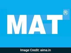 AIMA MAT September 2017: Results Declared @ Aima.in; Check Now