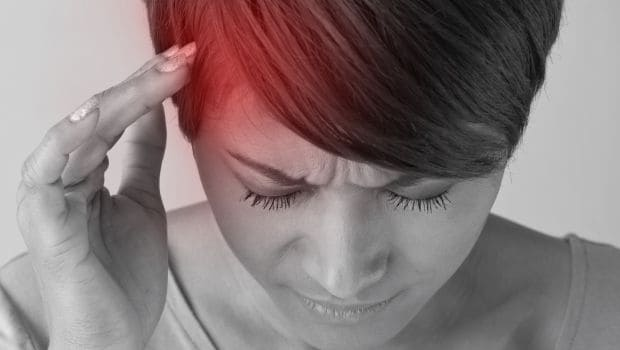 Here's How These 5 Foods Can Prevent Your Migraine Pain