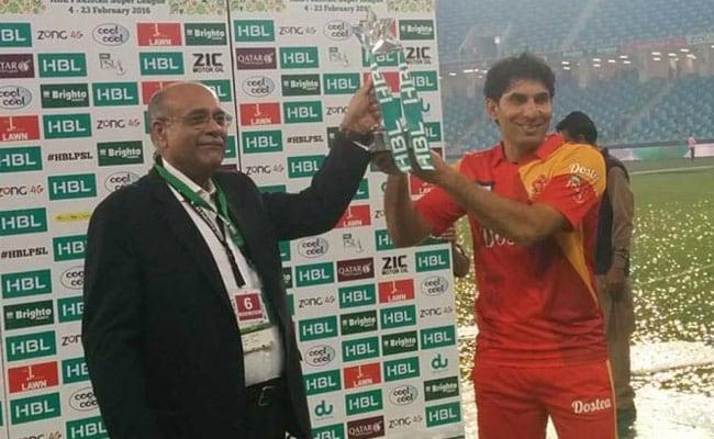 पाकिस्तान सुपर लीग में नीलामी के लिए वाटसन-ब्रावो जैसे 11 बड़े क्रिकेटर्स के नाम