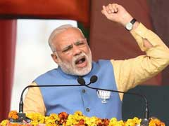 CIC Seeks Details Of National Anthem From Prime Minister's Office