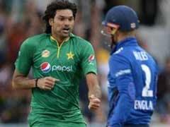 पाकिस्तान सुपर लीग में स्पॉट-फिक्सिंग! इन तीन खिलाड़ियों से भ्रष्टाचार को लेकर पूछताछ