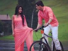 Yes, <i>Ye Rishta Kya Kehlata Hai</i> Actors Mohsin Khan And Shivangi Joshi Are Dating