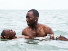 Oscars 2017: 89th Academy Awards - Why <i>Moonlight</i>'s Moment Hasn't Been Eclipsed By The Mix-Up