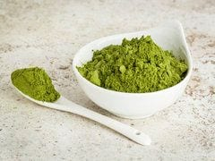 7 Powerful Health Benefits of Moringa Powder: The Miracle Herb