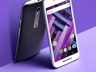 मोटोरोला के कई स्मार्टफोन पर मिलेंगे आकर्षक ऑफर, कंपनी मनाएगी तीन साल पूरे होने का जश्न
