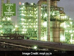 Mangalore Refinery And Petrochemicals Ltd. Launches Skill Development Center In Mangalore
