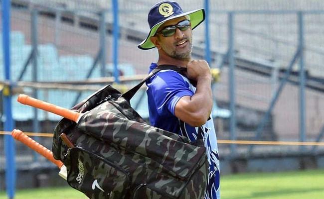 36 वर्ष के हुए महेंद्र सिंह धोनी, सवाल उठा- क्या वर्ल्डकप-2019 के लिए 'माही' हैं सही दावेदार?