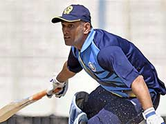 MS Dhoni Can Still Play Test Cricket: Mohammad Kaif