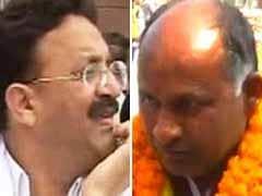 'बाहुबली' मुख्तार के खिलाफ यह हैं पीएम के 'कटप्पा'