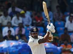 India vs Bangladesh: Centurion Murali Vijay Reveals His New Batting Strategy