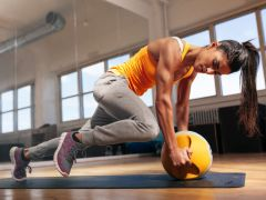 Dietary Protein Benefits: How It Can Help You Gain Muscles