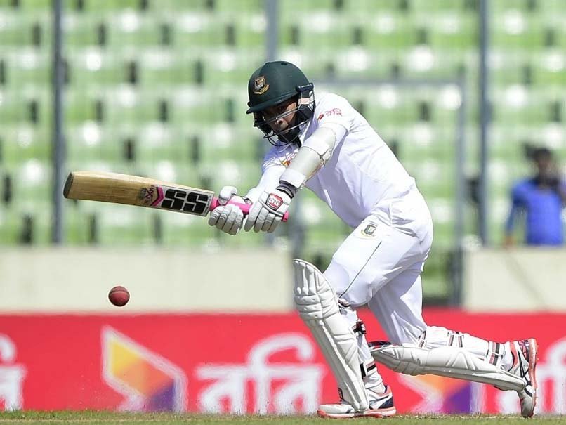 India vs Bangladesh: Mushfiqur Rahim Says Team Wants To Prove Point to Cricket World