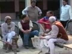 UP Elections 2017: Ajit Singh's Party Makes Muzaffarnagar A 4-Way Contest