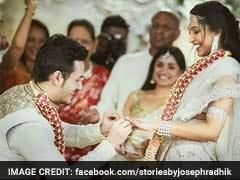 ...तो इसलिए टूटी नागार्जुन के बेटे अखिल और श्रिया की शादी, दोस्तों ने बताई वजह
