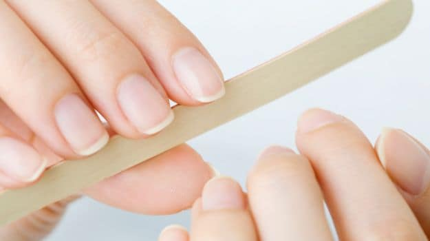 Decoding The Mystery Behind White Spots on Your Finger Nails