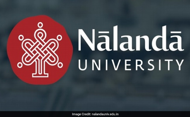 Education Leaders Need To Address Importance Of Remodelling Indian Education System: Nalanda University Vice Chancellor