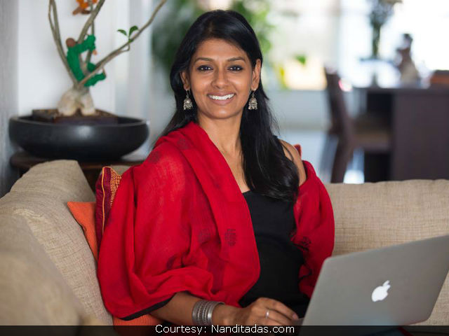 Relationships Have No Rules, Says Nandita Das Who Recently Ended 7-Year Marriage