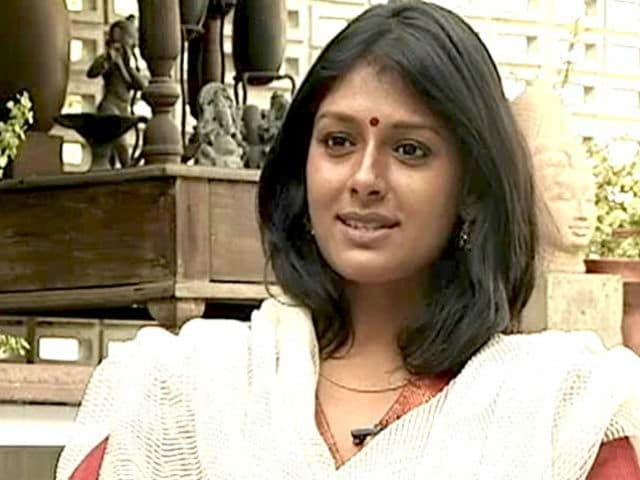 Nandita Das Explains Why Young Actors Don't Want To Play Second Lead