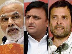 UP elections 2017: ब्रांड अखिलेश धराशायी, टीपू नहीं बन पाए सुल्तान-पिछड़ने की 5 वजहें