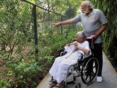 फेसबुक पर दुनिया में सबसे ज्यादा फॉलो किए जाने वाले नेता बने पीएम नरेंद्र मोदी, मां के साथ तस्वीर ने भी बनाया था रिकॉर्ड