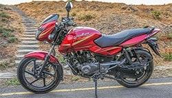 Bajaj Auto Posts Highest-Ever Quarterly Turnover