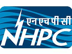 NHPC To Acquire PTC India's 2% Stake In Chenab Valley Power Projects