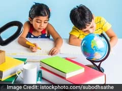 Quota In Nursery Admission: Supreme Court Seeks Response From Centre And Uttar Pradesh Government