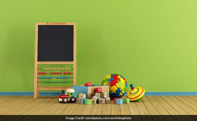 Chandigarh Nursery Admission Process To Start From November 30