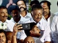 AIADMK Merger Talks On Track, Good News In 2 Days, Says OPS: 10 Facts
