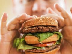 Brains Of Obese People Wired To Crave Fatty Foods: Scientists