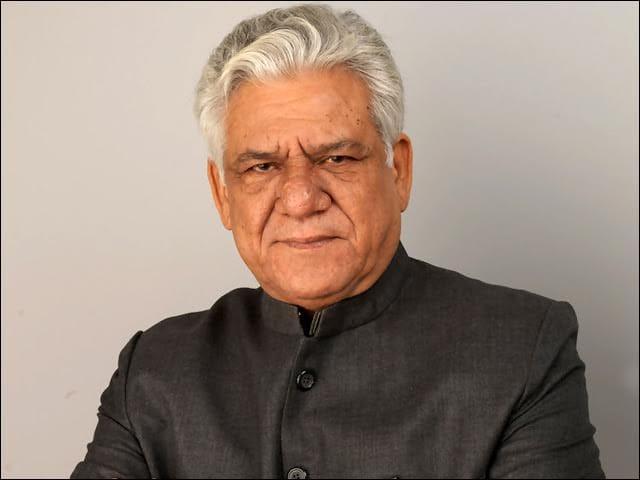 ஆஸ்கர் மேடையில் பிரபல இந்திய நடிகருக்கு இசை அஞ்சலி