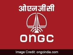 ONGC Announces Graduate Trainee Recruitment Through GATE 2020