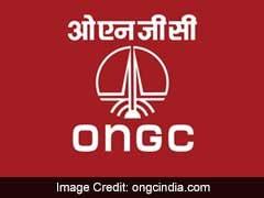 एचपीसीएल की खरीद के लिए गेल और आईओसी में अपनी हिस्सेदारी बेच सकती है ओएनजीसी