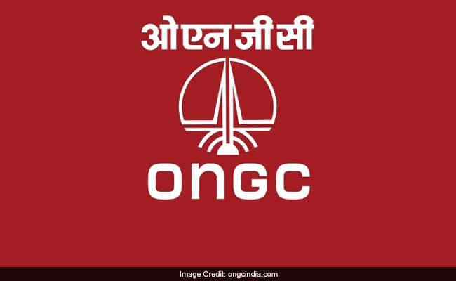 ONGC Recruitment Through GATE 2017: Graduate Trainees (Engineering & Geo-Sciences), 721 Vacancies