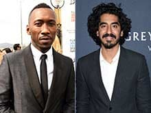 Oscars 2017: Dev Patel Vs Mahershala Ali - The Fight For Best Supporting Actor