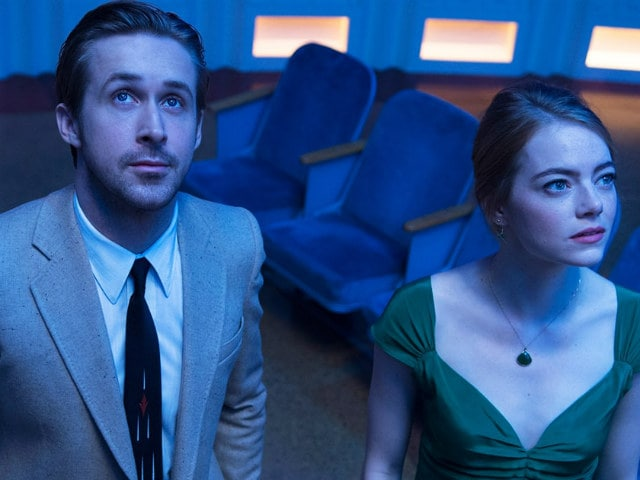 Oscars 2017: Will Emma Stone, Ryan Gosling's La La Land Win Best Picture?