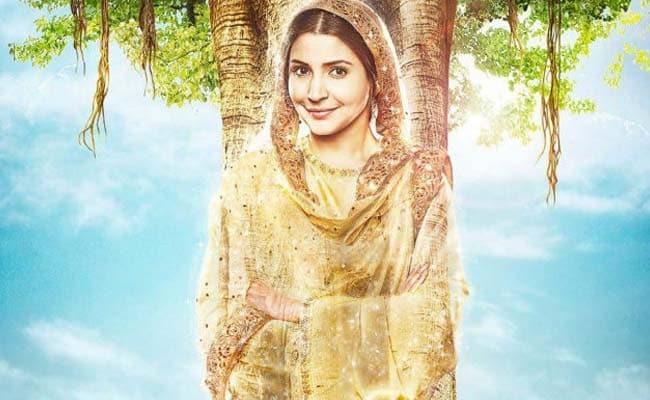 अनुष्का शर्मा के लहंगे वाला Video देखा क्या? सोशल मीडिया पर हो रहा वायरल
