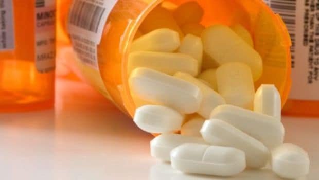 Pills Used to Treat Indigestion and Heartburn May Increase the Risk of Death