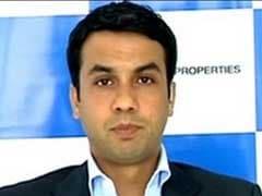Godrej Group Elevates 36-Year-Old Pirojsha As Realty Arm Chairman